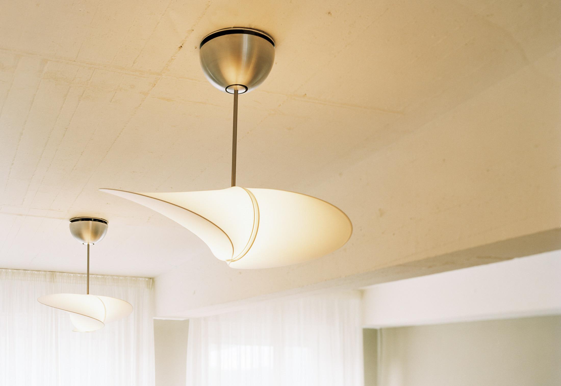 Propeller By Serien Lighting Stylepark