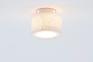 REEF Ceiling  by  serien.lighting