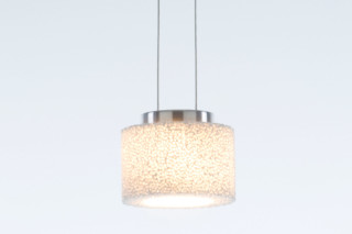 Reef Suspension  von  serien.lighting