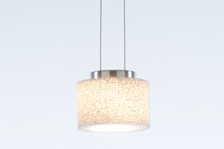 REEF Suspension  by  serien.lighting