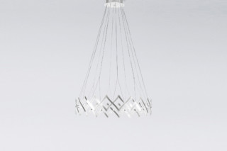 ZOOM  by  serien.lighting