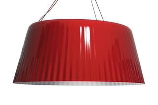 Lampa-Daria  by  SERRALUNGA