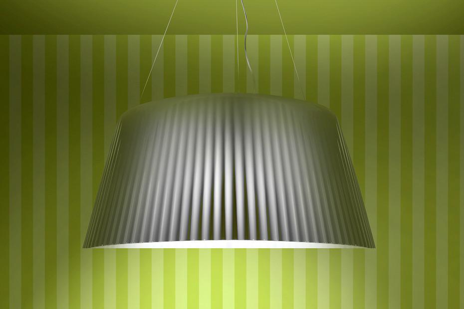 Lampa-Daria