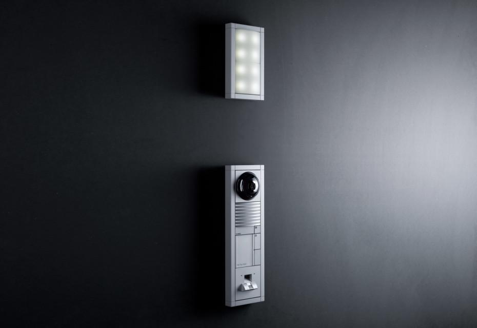 Vario Umgebungsleuchte LED