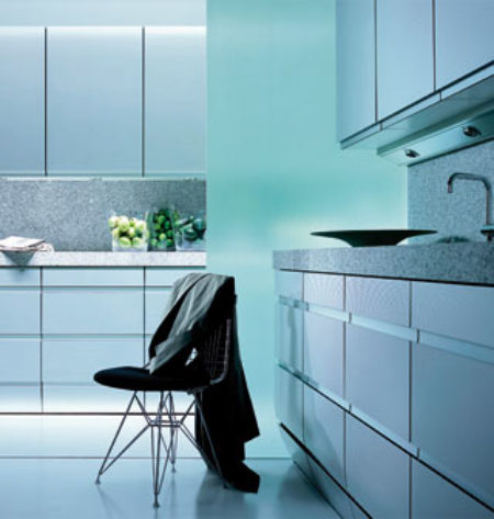 siematic manufacturer profile stylepark. Black Bedroom Furniture Sets. Home Design Ideas