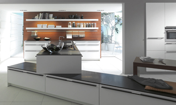 Siematic Löhne siematic manufacturer profile stylepark