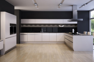 6006  by  SieMatic