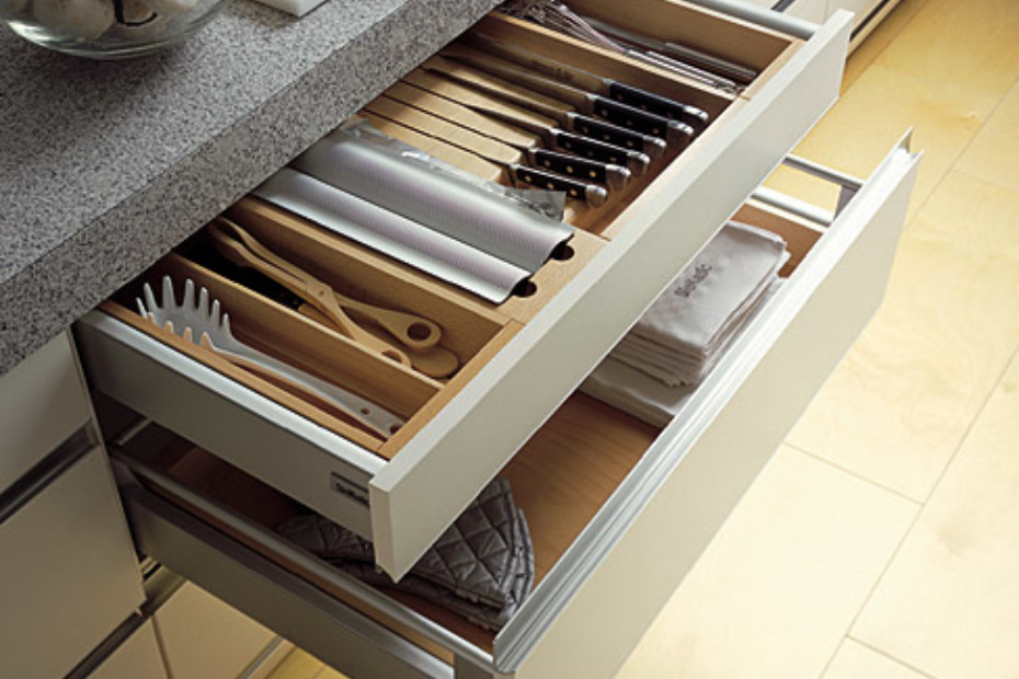 Siematic Cabinets Parts | Cabinets Matttroy