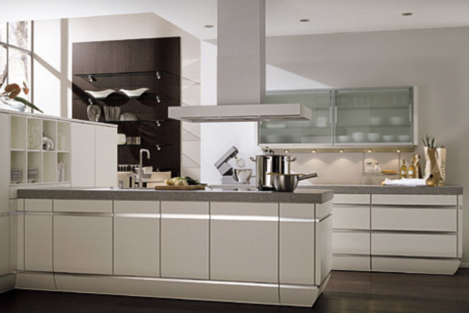 6006 By Siematic Stylepark