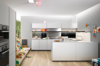 S1  by  SieMatic