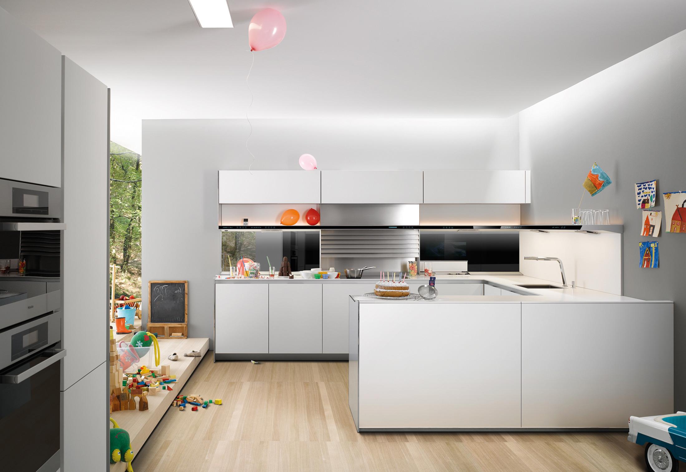 Küchen design siematic in wiesbaden