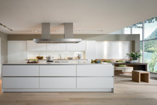S2  by  SieMatic