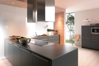 SC 21  by  SieMatic