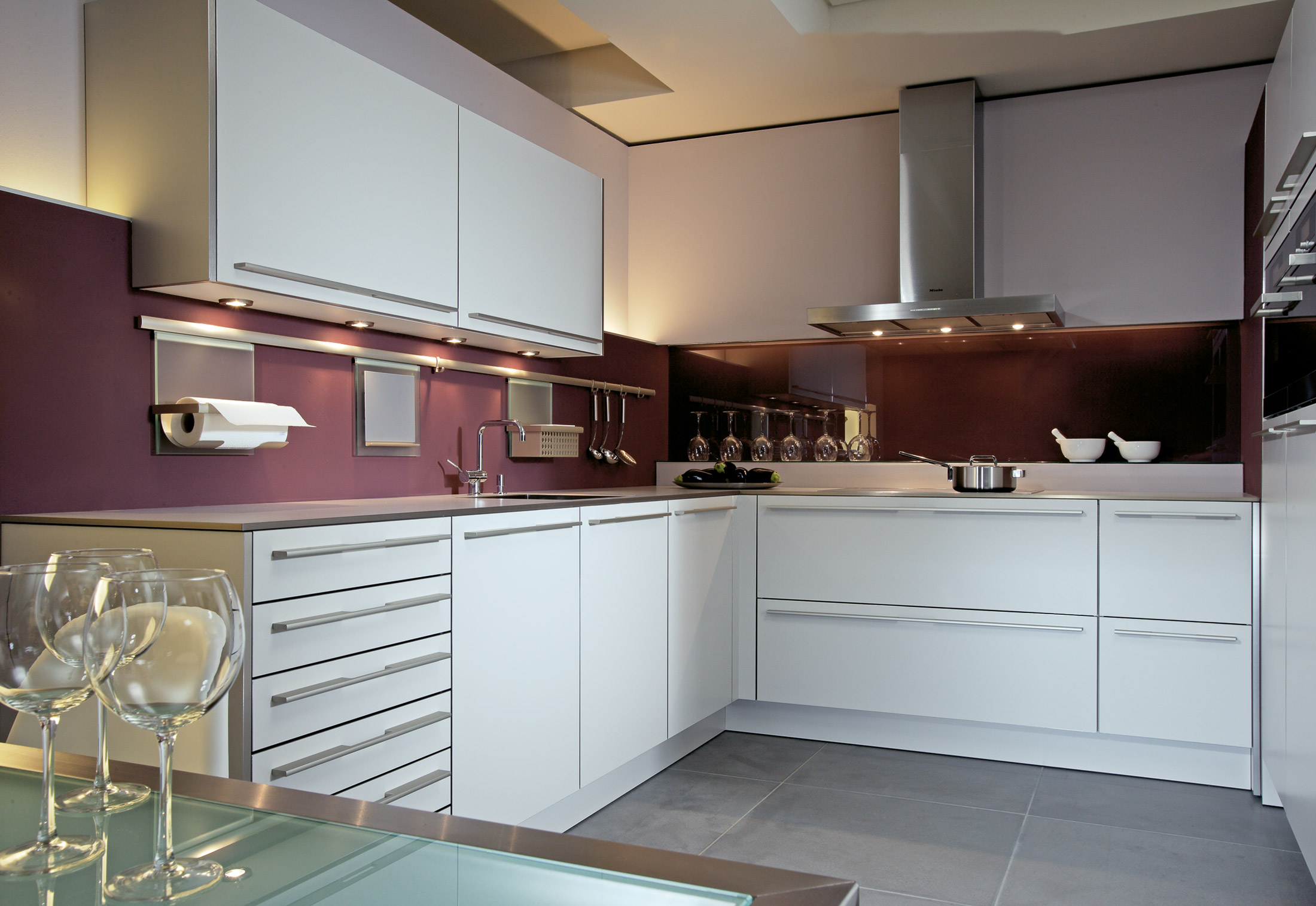 siematic kchen preise beautiful sc with siematic kchen preise awesome this amazing design. Black Bedroom Furniture Sets. Home Design Ideas