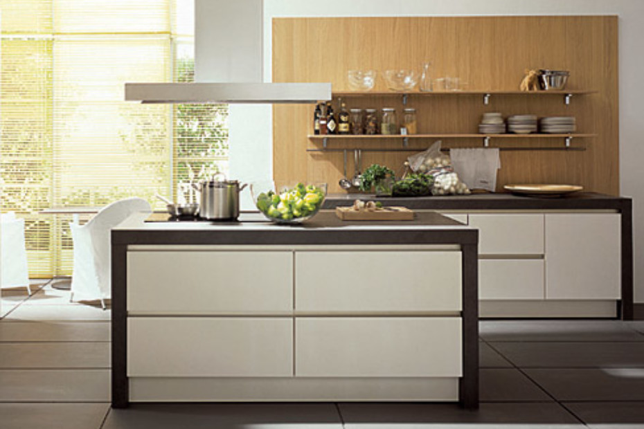 siematic kchen preise cool details ansehen with siematic kchen preise ideen nobilia kuchen. Black Bedroom Furniture Sets. Home Design Ideas
