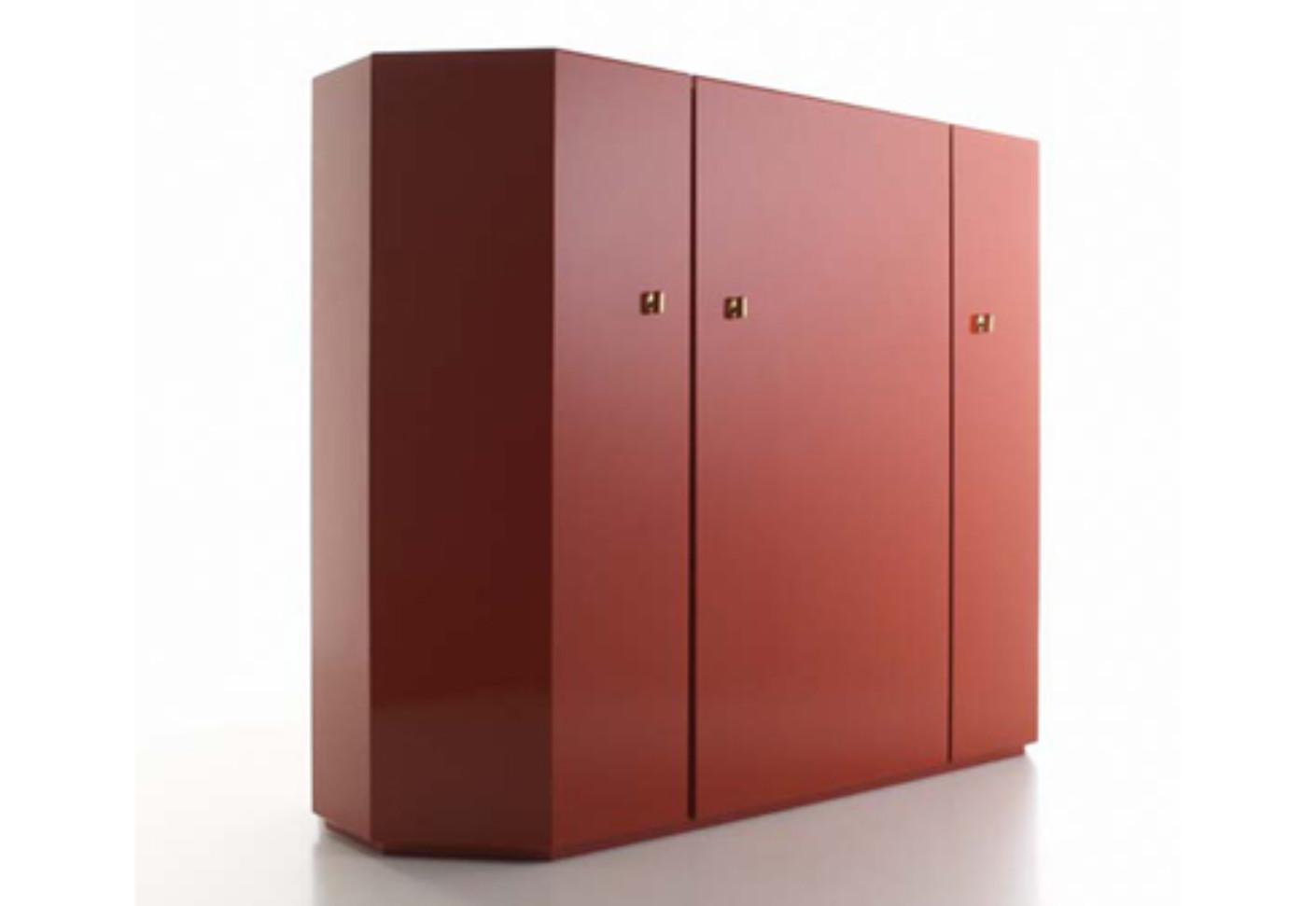 bramante schrank von simon stylepark. Black Bedroom Furniture Sets. Home Design Ideas
