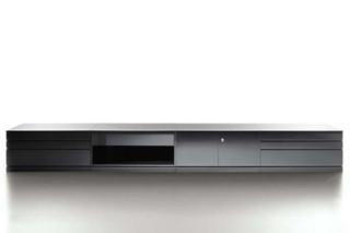 Deco media console  by  SIMON