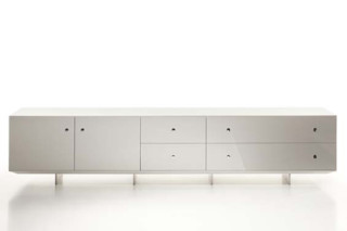 Opus sideboards  by  SIMON