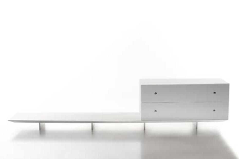 Opus sideboards