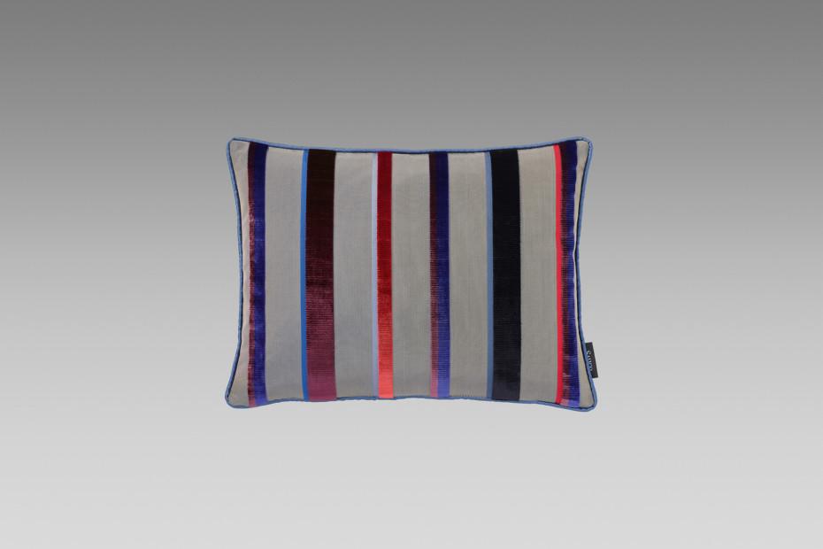 Arlecin Cushion