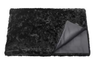 Baloo Decke  von  SAHCO