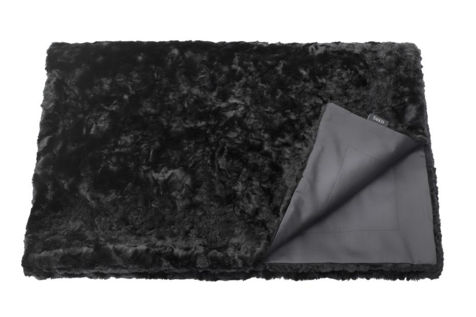 Baloo Decke