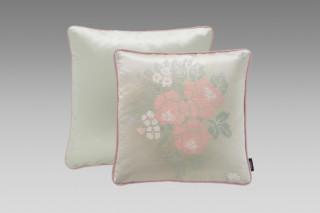 Bouquet Cushion  von  SAHCO