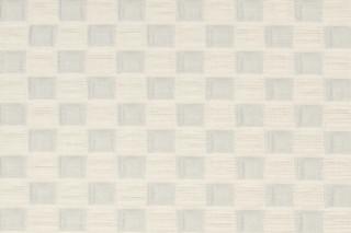 Chess  von  SAHCO