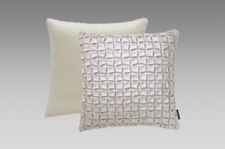 Cosmo Cushion  von  SAHCO