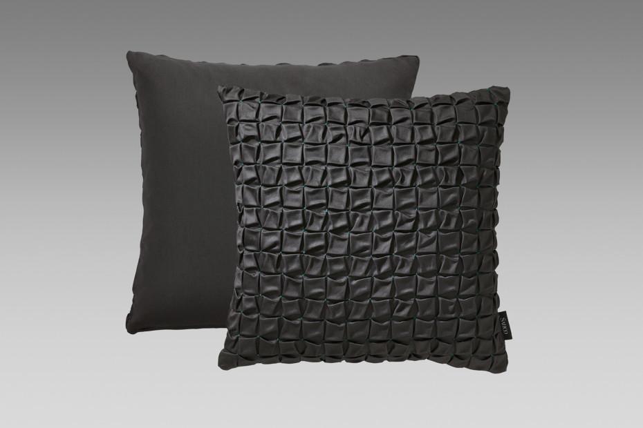 Cosmo Cushion