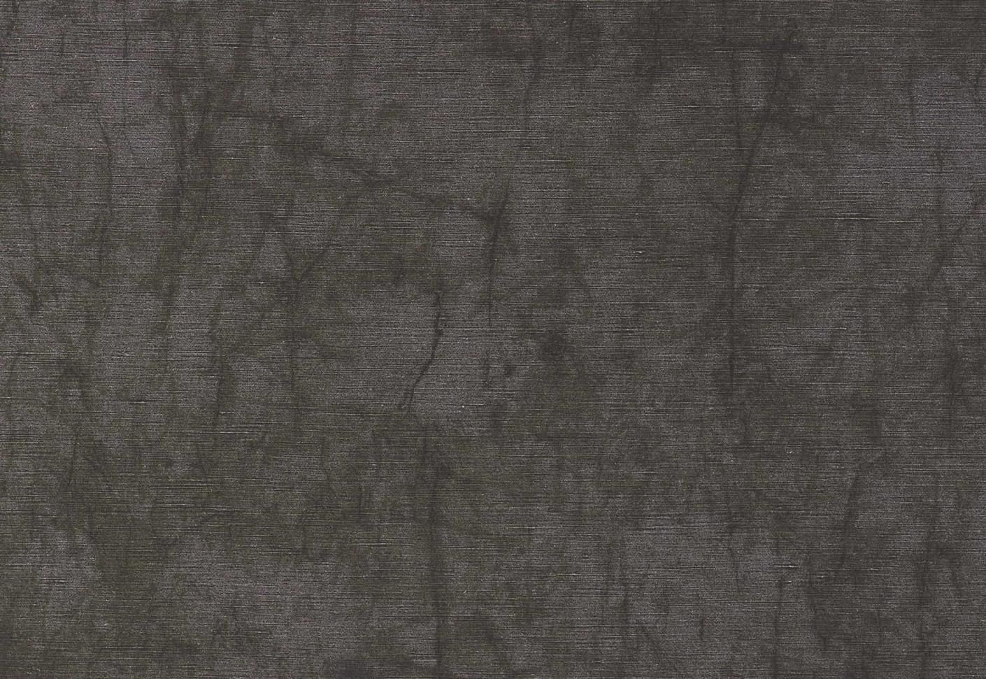 granit von sahco stylepark. Black Bedroom Furniture Sets. Home Design Ideas