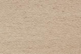 Java Brauntöne  von  SAHCO