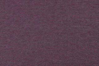 Java Violetttöne  von  SAHCO