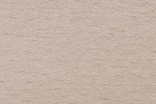 Java Weißtöne  von  SAHCO