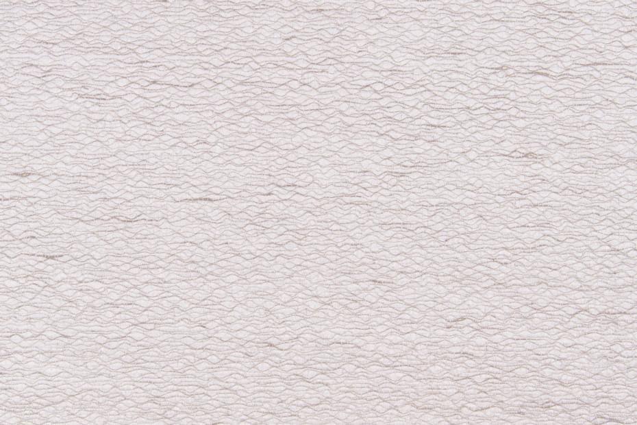 Java Weißtöne