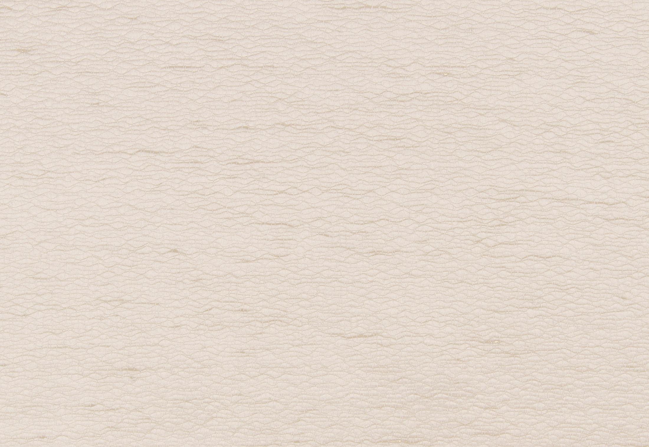 Weißtöne java weißtöne sahco stylepark