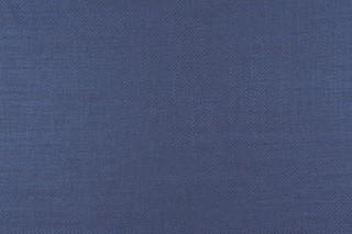 Lavello Blautöne  von  SAHCO