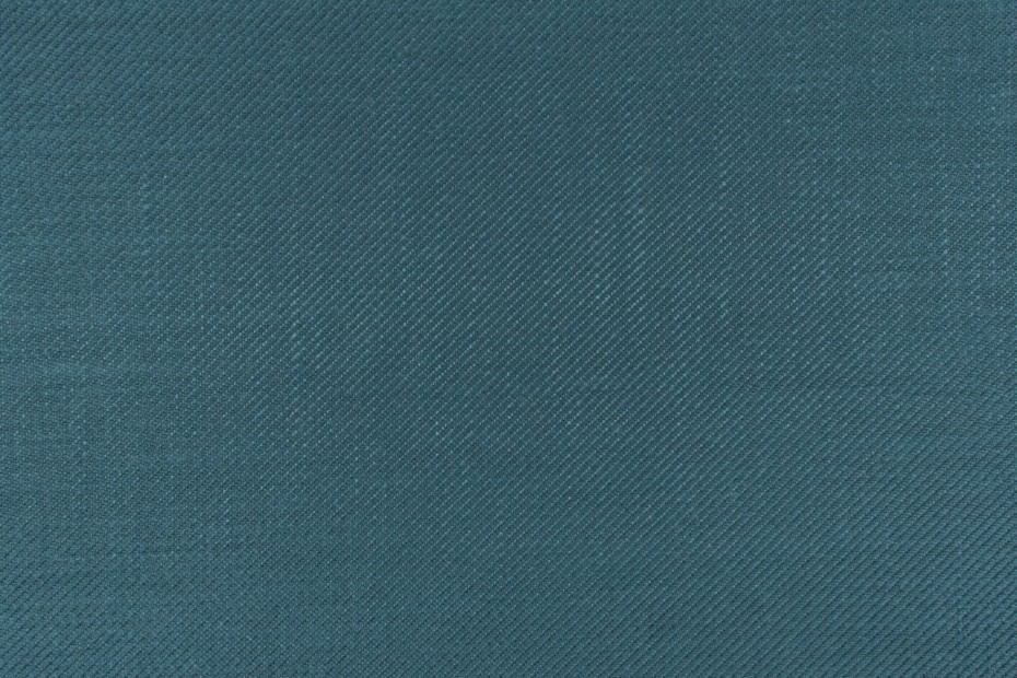 Lavello Blautöne