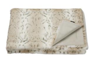 Lux Decke  von  SAHCO