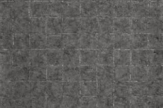Quadrato  von  SAHCO