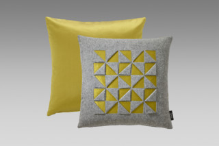 Satimento Cushion  von  SAHCO