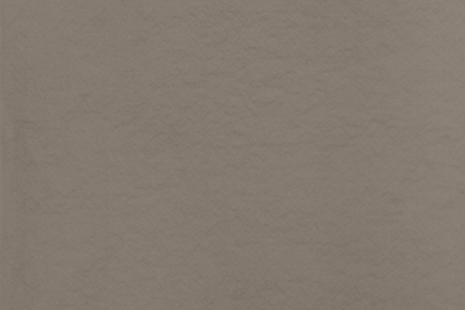 Solido grey tones