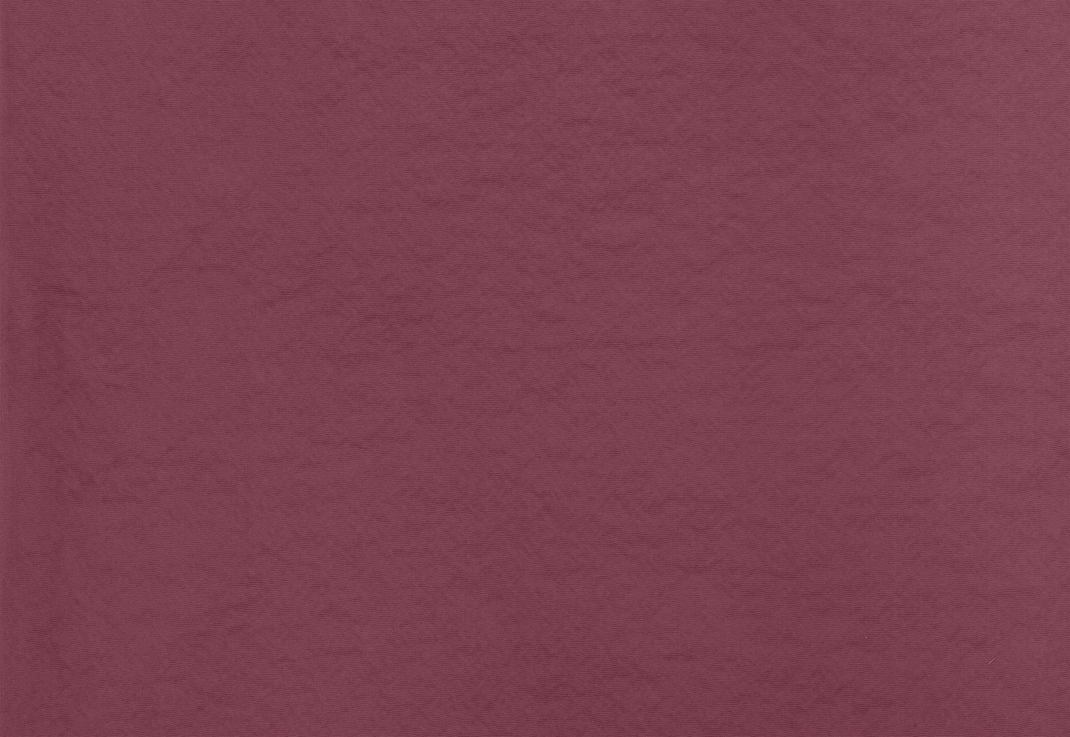 Rottöne Farbpalette solido rottöne von sahco | stylepark