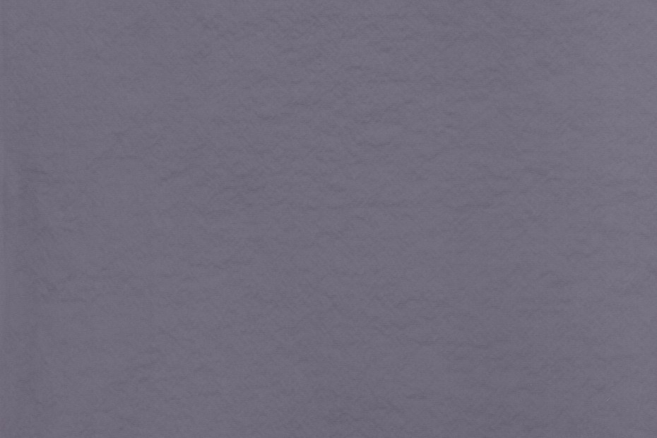 Solido Violetttöne
