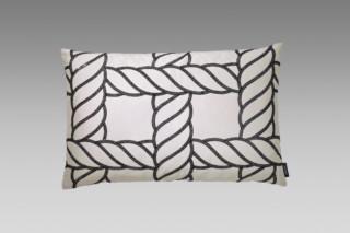 Tressa Cushion  by  SAHCO