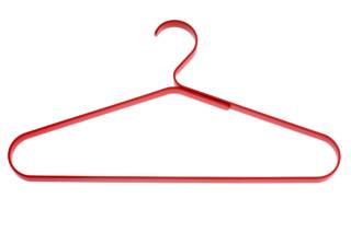 0118. Coat Hanger  by  Schönbuch
