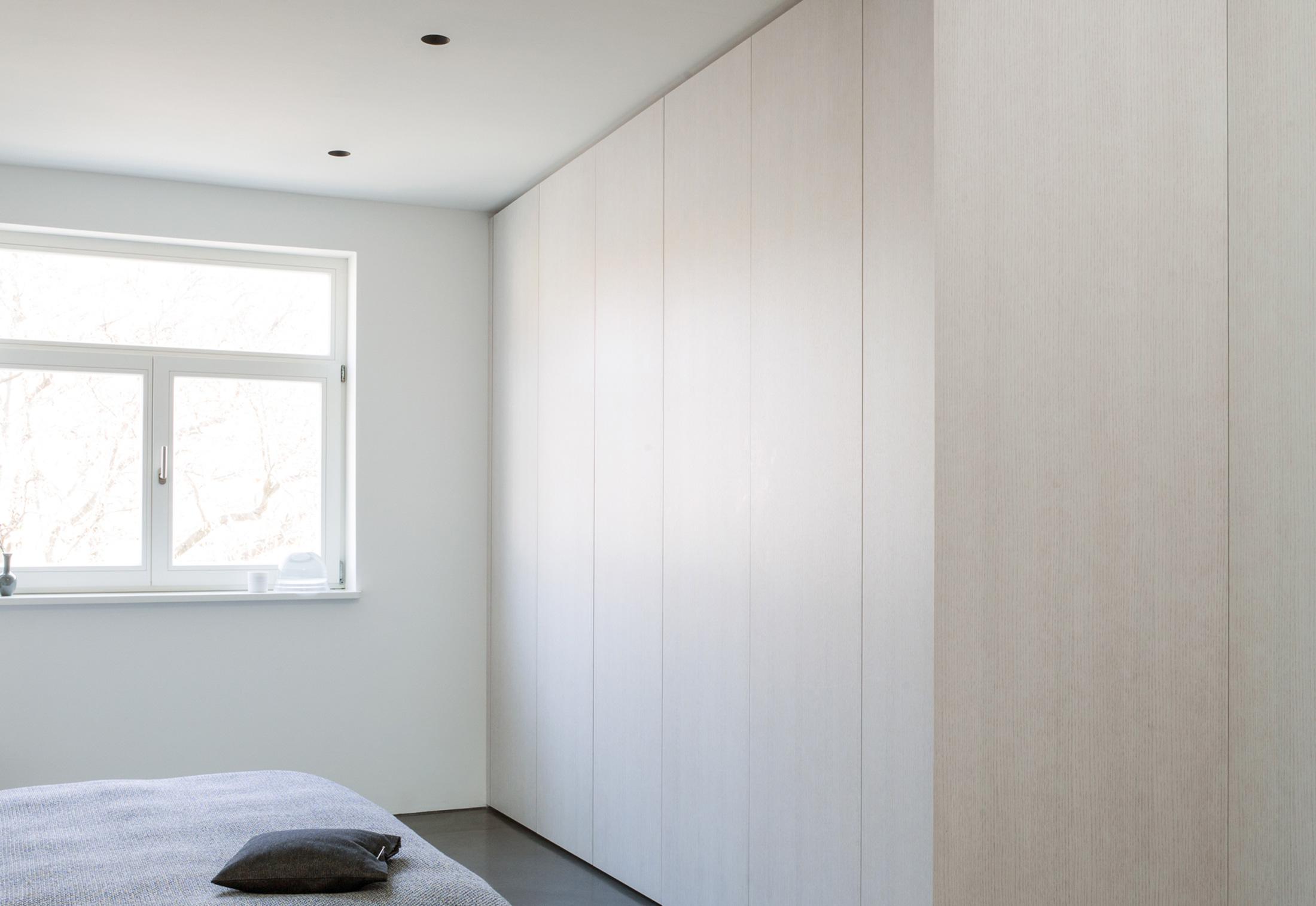 schnbuch garderobe schnbuch garderobe pilastro schonbuch garderobe garderobe schonbuch coat. Black Bedroom Furniture Sets. Home Design Ideas