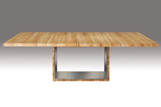 Adora  09  by  Schulte Design