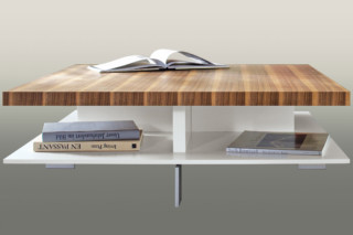 Audium CT  by  Schulte Design