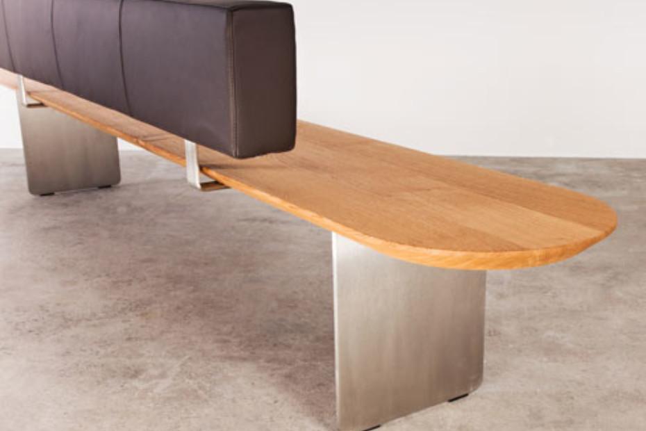 Auris bench